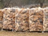 Ponude Ukrajina - Breza Drva Za Potpalu/Oblice Cepane Ukrajina