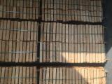 Vender Madeira Esquadriada Faia 60 mm