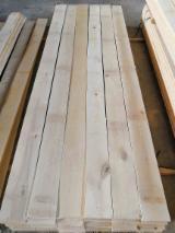 Lithuania - Furniture Online market - EDGED AC -BB -CC Birch
