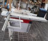 Offers Austria - Used HAMMER B3 Winner 2014 Circular Saw For Sale Austria