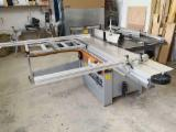 Offers Austria - Used FELDER CF 531 Professional 2009 For Sale Austria