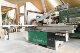 Offers Austria - Used Altendorf F 45 1994 Circular Saw For Sale Austria