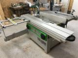 Offers Austria - Used FELDER CF 741 Professional 2012 For Sale Austria