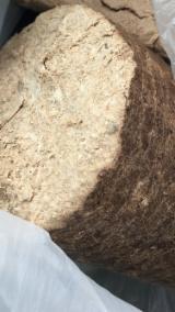 Leña, Pellets Y Residuos - Venta Briquetas De Madera Haya Rumania