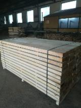 Find best timber supplies on Fordaq - Oak SE 50 mm, fresh