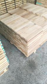 Finden Sie Holzlieferanten auf Fordaq - Kanthölzer, Eiche