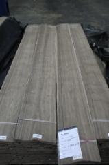 Offers Turkey - Natural Walnut Veneer