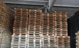 Kopen Of Verkopen Houten Euro Pallet - Epal - Euro Pallet - Epal, Nieuw