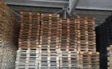 Offers Turkey - Superior Quality New Epal Pallets, Scots Pine