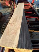 锯材及结构木材 - 木板, 土耳其橡木