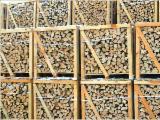 Offerte Ucraina - Vendo Legna Da Ardere/Ceppi Spaccati Abete Nobile , Abete Siberiano