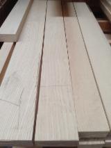法国 供應 - 木板, 白蜡树