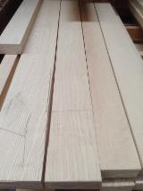 Offers France - Planks (boards), White Ash