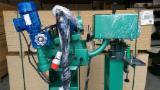 Zaklad Drozdowski Woodworking Machinery - New Drozdowski Auto Sharpening Machine/ Dilator For Band Saws