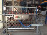 胶水撒布机 MK 全新 中国