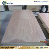 BB Grade 15mm Red Bintangor Plywood For Furniture