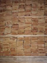 Croatia - Fordaq Online market - European Softwood