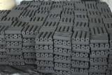 土耳其 供應 - 木质颗粒 – 煤砖 – 木碳 通道干燥机