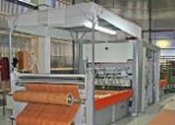 Membrane Press System - Used Italpress Lock Form SS AIR 2002 Membrane Press System For Sale Germany