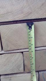 锯材及结构木材 南美洲 - 长条, 良木豆