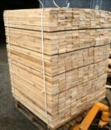 Ukraine Supplies - Any  Pallet Ukraine