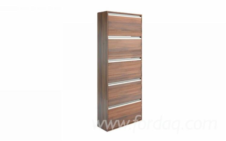 Wholesale Contemporary Particle Board Romania