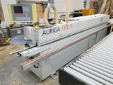 HOLZ-HER Woodworking Machinery - Used 2014 HOLZ-HER AURIGA 1308 XL Edgebander