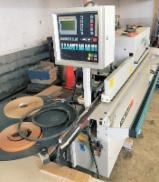 HOLZ-HER Woodworking Machinery - Used 2001 HOLZ-HER 1305 Edgebander
