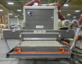 USA Supplies - 852-4 CB (SX-012743) (Polisher)