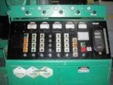 USA Supplies - 852-4 CB (SX-012745) (Polisher)