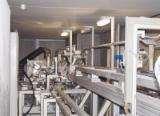 USA Supplies - M - FTB 100 P (WM-010393) (Window Production Line)