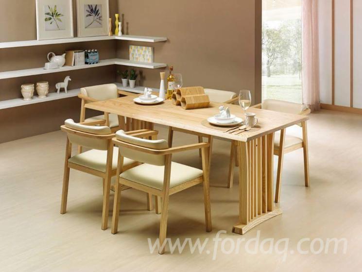 Hommy Sets Furniture - Dining Room Furniture