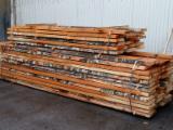 Trova le migliori forniture di legname su Fordaq - Vendo Boules Faggio 25; 38; 50; 60; 80 mm