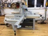 Austria - Fordaq Online market - Used FELDER KF 700 Professional 2015 Circular Saw For Sale Austria