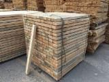 Lumber Birch - Birch / Alder / Pine / Spruce Pallet Timber