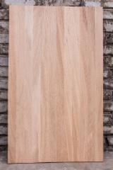 Russia Supplies - Beech 20: 30:40 mm Continuous Stave European hardwood from Russia