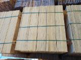 Lumber Birch - Hardwood for Production of Pallets/ Industrial Goods