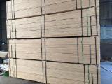 Lamine Kaplama Kereste – LVL  - Fordaq Online pazar - I-II-III-IV, Spruce, Radiata Pine