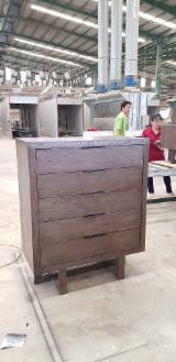 Tv Cabinets Living Room Furniture - TV Stand Cabinet - Living Room Furniture