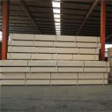 Pallets, Packaging And Packaging Timber Asia - lvl plywood for pallets Chip Block for pallets