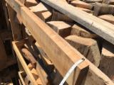 Aanbiedingen Slovakije - Acacia, Massief Houten Vloeren S4S-Lamellen