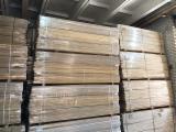 KD Birch Planks, 1-3 m
