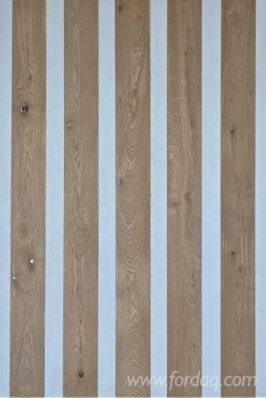 Venta-Listones-%28Strips%29-Roble-PEFC-3-3--4-4--6-4-mm