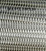Wire Mesh Belt Veneer Screen Dryers