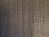 Tapis d´acier pour sechoirs de placage