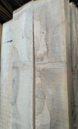 Offers Czech Republic - Oak Planks 27x210 mm KD