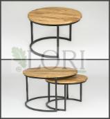 采购及销售实木部件 - 免费注册Fordaq - 木质组件