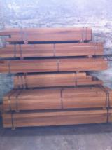 null - AD Teak Edged Timber, 1.5