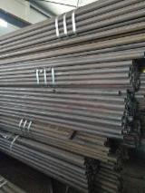 Hardware And Accessories - seamless steel tubes