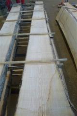 Finden Sie Holzlieferanten auf Fordaq - Montpreis d.o.o. - Loseware, Esche